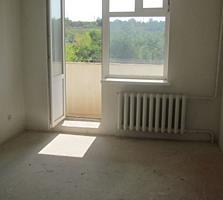 Срочно на Крылова 3-комнатная 2/5!!! 28500 евро