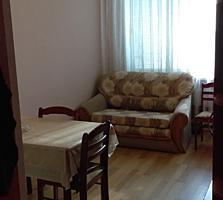 Продается комната в блоке, ул. Чапаево