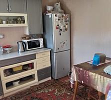 Casa in Sangerei