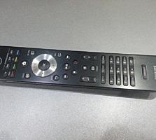 Оригинальный пульт к ТV Philips