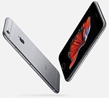 Продам iPhone 6s Space Gray 64GB Тестирован, CDMA-GSM VoLTE. 222$ Торг