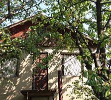Se vinde casa/продается дом-дача.