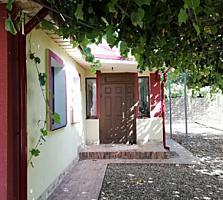 Se vinde casă în satul Coșnița, raionul Dubăsari.