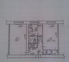 Продам или обмен на Тирасполь (торг)