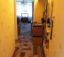 Продаю или меняю на однокомнатную квартиру