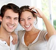 Знакомства приднестровья знакомства интим фото для взрослых без регистрации