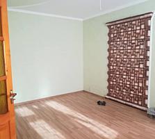 Срочно продам дом 23500 евро