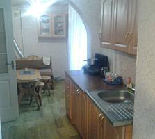 Суклея, р-н НИИ, отдельные пол дома в жилом состоянии и участок 6сот.