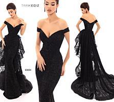 Великолепная вечерняя коллекция - Tarik Ediz - В наличии и на заказ