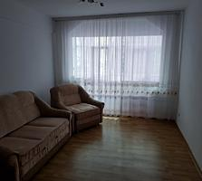 Apartament ultracentral vânzare Bacău