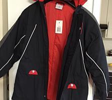 Kуртка женская по 180 лей