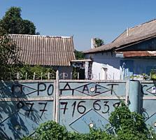 Продам дом в с. Карагаш. 5000$