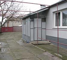Продам дом на Ближнем Хуторе или меняю на дом в Дубоссары