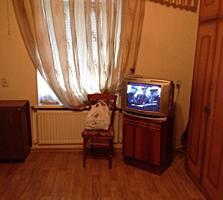 Продается часть дома в центре города Тирасполя