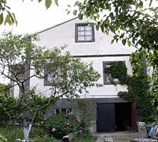 Продаю дом!!! Ближний Хутор 22 тыс. дол. предлагайте варианты