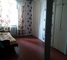 Продам квартиру Флорень 25 м2