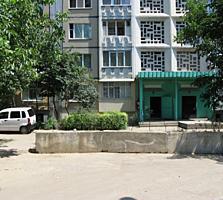 3-комнатная квартира МС 41500 евро