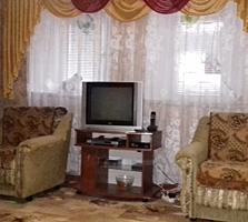 Срочно!!! Продается дом в Суклее.