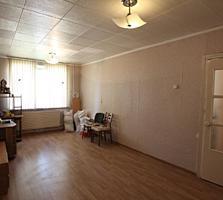 Apartament în Comuna Gratiesti! 1 odai. Pret atractiv!!! Et 4/5.