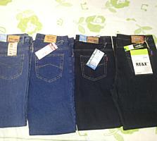 Продам джинсы из Италии.