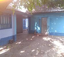 Жилой дом в Слободзее