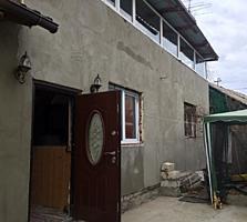 Продажа/Обмен дом район 14 школы.