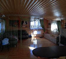 Продаю жилой дом в г. Рыбница по ул. Ленинградской 74