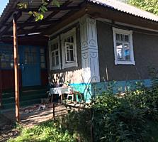 Дом Каменский район, село Кузьмин