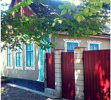 Дом / Центр Григориополь / Продажа / Варианты / Срочно