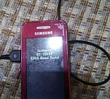 Продаю Samsung La Fleur стандарта GSM