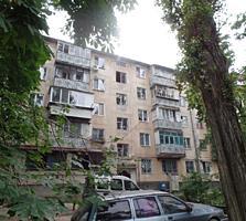 """Ботаника, 3-комн., район """"Бусуйка"""", жилое состояние!"""