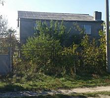 Продам дом на ближнем хуторе или обмен на квартиру!!!