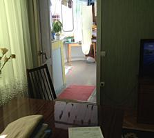 Продам двухуровневую квартиру срочно
