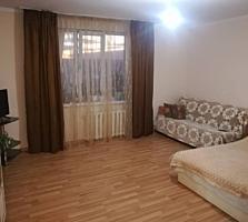 Apartament de vânzare cu 2 odăi