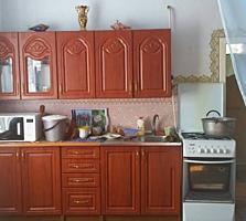 Срочно!!! Продается дом в селе Чобручи