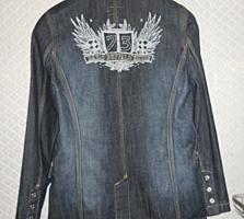 Продам молодёжные пиджаки все размер: М