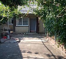 Продажа дома на Гыске