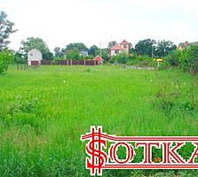 Земельна ділянка 9,6 соток на Осокорках, 7 км від м. Славутич, біля баз
