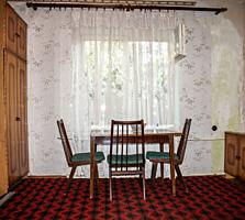 Дом на Нахимова. Торг