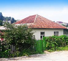 Botanica, Casa de locuit + 6 ari de pamint