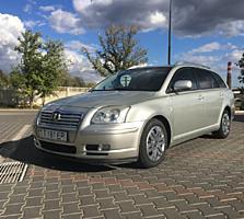 Продам шикарный автомобиль без вложений, 2004 год, 2.0 бензин, автомат