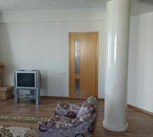 Apartament f. bun in sectorul Centru