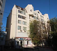 Apartament cu 4 odai si 140m2 in bloc nou de elita! Sec. Riscani!!!