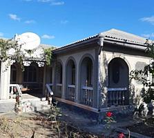 Срочно продам хороший дом в Стурзовке 29900 евро торг