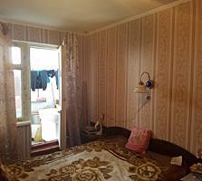 3 комнатная в Первомайске, хорошее состояние.