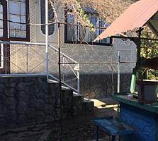 Срочно продается Дом Унгенский район 13.500е
