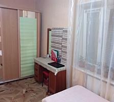 Продается 3-комнатная квартира на земле с отличным ремонтом