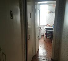 Срочно продам 2-комнатная квартира Центр!! 17700 евро