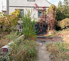 Продается 2 этажный дом начало Ближнего
