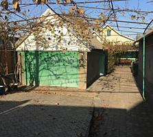 """Продам дом, возле магазина """"Манго"""""""